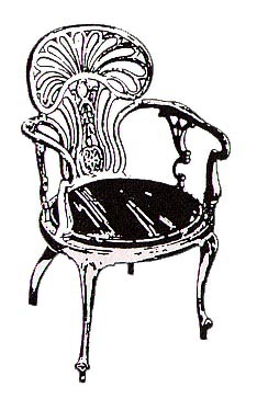 Chair Logo.jpg